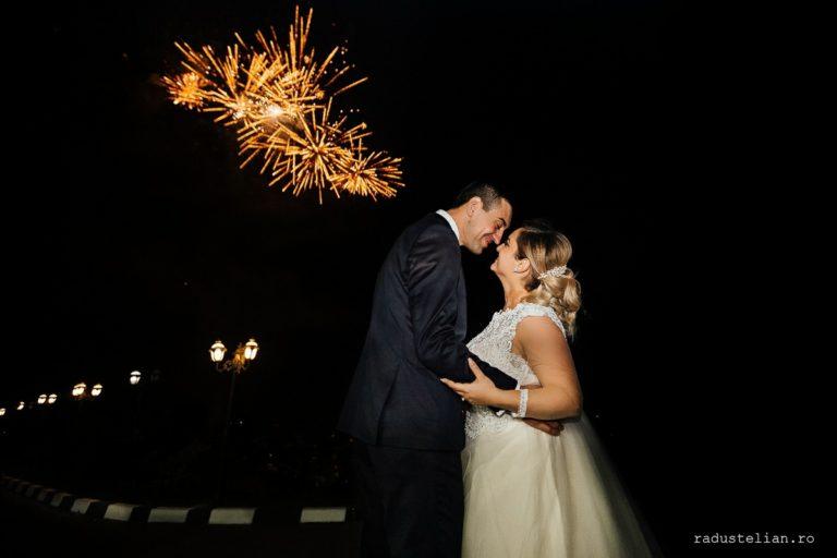 fotograf radu stelian-fotograf de nunta mures-fotograf de nunta-fotograf de nunta cluj-fotograf de nunta alba-fotograf de nunta ramania-fotograf de nunta din tg mures-fotograf de nunta in mures